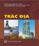 Giáo trình Trắc địa: Phần 1 - PGS.TS. Nguyễn Quang Tác (chủ biên)