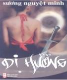 Ebook Dị Hương: Phần 2