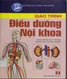 Giáo trình Điều dưỡng nội khoa: Phần 2