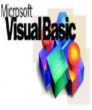 Báo cáo thực tập: Bài toán quản lý bán hàng máy tính linh kiện và các thiết bị văn phòng dựa trên hệ quản trị cơ sở dữ liệu Microsoft Access và ngôn ngữ lập trình Visual Basic