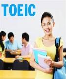 Cụm và từ vựng luyện thi Toeic chuẩn - Đào Mạnh Cường
