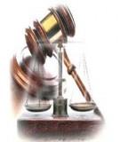 Các tình huống Luật Kinh tế