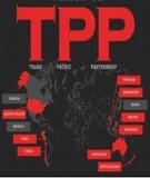 Hiệp định TPP - Cơ hội và thách thức của Việt Nam