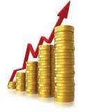 Lý thuyết tổng hợp môn học: Tài chính - Tiền tệ