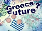 Bài thuyết trình: Những ảnh hưởng của các thay đổi chính sách tiền tệ lên lãi suất thị trường tại Hy Lạp - Một cách tiếp cận nghiên cứu sự kiện