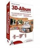 Hướng dẫn sử dụng 3D Album