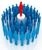 Nghệ thuật lãnh đạo: Chương 1 - Bản chất của lãnh đạo
