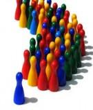 Nghệ thuật lãnh đạo: Chương 7 - Phát triển tiềm năng của người phục tùng
