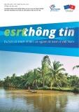 Du lịch có trách nhiệm và ngành lữ hành ở Việt Nam