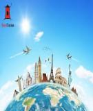 ASEAN nỗ lực xây dựng thị trường chung về du lịch