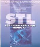 Lập trình khái lược trong C++ -  STL (Phần 1)