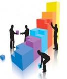 Đề tài: Một số giải pháp tái cơ cấu doanh nghiệp nhà nước