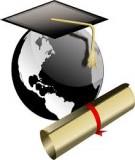 Luận văn tốt nghiệp: Tổ chức kế toán bán hàng và xác định kết quả kinh doanh tại Công ty TNHH một thành viên Đầu tư và Phát triển Nông nghiệp Hà Nội