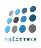 Chương 3: Tìm hiểu về Nopcommerce