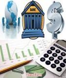 Chuyên đề tốt nghiệp: Giải pháp nâng cao chất lượng tín dụng tại Ngân hàng Đầu tư và Phát triển chi nhánh Cầu Giấy