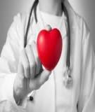 Kỹ thuật tiêm tĩnh mạch