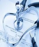 Tài liệu Cập nhật cơ chế sinh lý bệnh Migraine - PGS.TS Cao Phi Phong