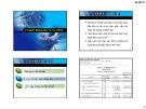 Bài giảng Kế toán tài chính: Chương 5 - Nguyễn Thị Kim Cúc