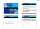 Bài giảng Kế toán tài chính: Chương 9 - Nguyễn Thị Kim Cúc