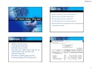 Bài giảng Kế toán tài chính: Chương 3 - Nguyễn Thị Kim Cúc