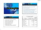 Bài giảng Kế toán tài chính: Chương 7 - Nguyễn Thị Kim Cúc