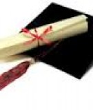 Đề tài tốt nghiệp: Quản lý kho