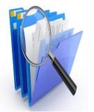 Phương pháp học tốt môn Văn và kĩ năng viết bài văn nghị luận