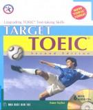 Ebook Target TOEIC: Part 2