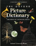 Ebook Picture oxford dictionary