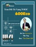 Ebook Trau dồi từ vựng Toeic 600Eco