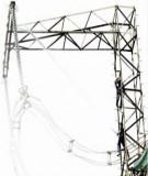 Quy trình: Kỹ thuật an toàn điện trong công tác quản lý vận hành, sửa chữa, xây dựng lưới truyền tải điện quốc gia