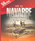 Ebook Hồi ký Navarre - Đông Dương hấp hối: Phần 2