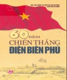 Chiến thắng Điện Biên Phủ sau 60 năm: Phần 1