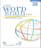 Ebook The word Brain 2015: Phần 1