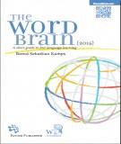 Ebook The word Brain 2015: Phần 2