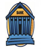 Bài tiểu luận: Tìm hiểu môi trường quản lý Ngân hàng Thương mại Cổ phần Công thương Việt Nam VietinBank