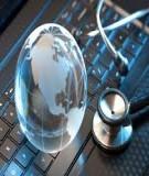 Chương trình giáo dục đại học ngành: Công nghệ thông tin