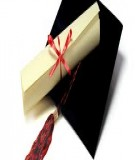 Luận văn tốt nghiệp: Quản lý hoạt động bồi dưỡng chuyên môn cho giáo viên Trường Tiểu học Chu Văn An, quận Bình Thạch, thành phố Hồ Chí Minh đáp ứng yêu cầu đổi mới giáo dục