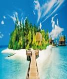 Du lịch Việt Nam phát triển theo hướng trở thành ngành kinh tế mũi nhọn