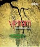 Du lịch Việt Nam trong cơn bão khủng hoảng