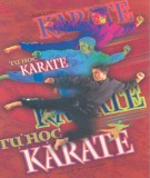 Ebook Tự học Karate: Phần 2