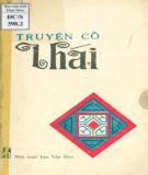 Ebook Truyện cổ Thái: Phần 1