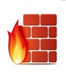 Đề tài: Tìm hiểu về tường lửa