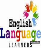 Tài liệu ôn tập: Tiếng Anh - Lớp 9