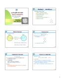 Bài giảng Lý thuyết tính toán: Chương 5 - PGS.TS. Phan Huy Khánh