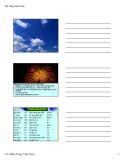 Bài giảng Kỹ năng giao tiếp: Chương 6 - Đặng Trang Viễn Ngọc