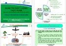 Bài giảng Quản trị chất lượng thực phẩm: Chương 2 - Bùi Hồng Quân