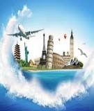 Đề tài: Chính sách phát triển du lịch tỉnh Lạng Sơn