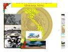 Bài giảng Bài 4: Học tập và làm theo tư tưởng và tấm gương đạo đức Hồ Chí Minh
