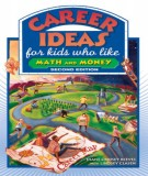 Ebook Career ideas for kids who like math and money: Part 1